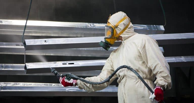 metier-peintre-industriel